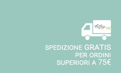 IB-spedizioni-gratis-per-ordini-superiori-a-75-euro
