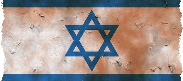 flag-1247196_1280