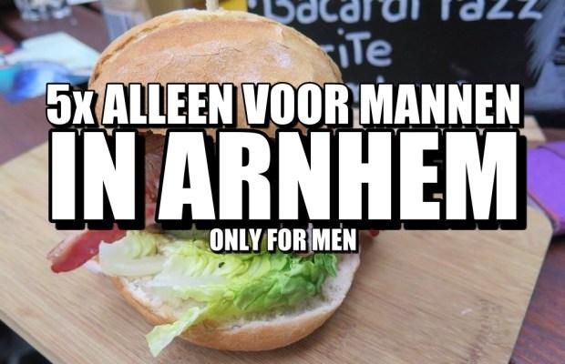 only-for-men-arnhem