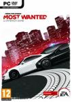 Recensie: Need for speed: Most wanted