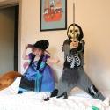 halloween-kostuum
