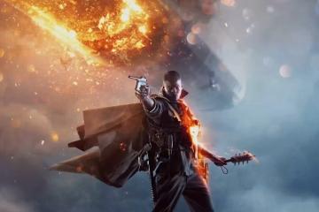 Battlefield 1 hikâye modu nasıl olacak?