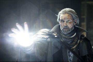 Final Fantasy XV'in animasyon filminden ilk fragman!