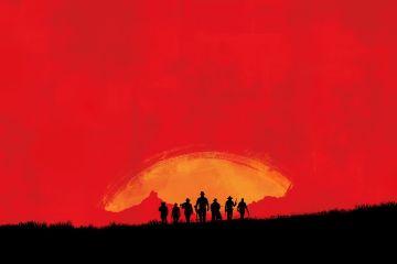 Yeni Red Dead oyunu için hazır mıyız?