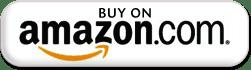buy-amazon-icon