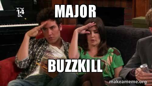 major-buzzkill-u5i57b
