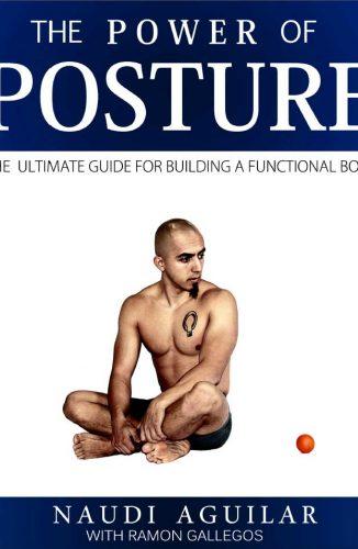 Power_of_Posture_Screenshots