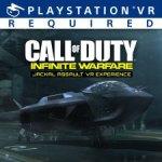 COD_JackalAssault_PS4_VR