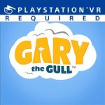 GarytheGull_PS4_VR