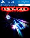 Thumper_VR_sm