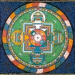 Mandala of Compassion_EC
