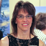 Laura Gallimore