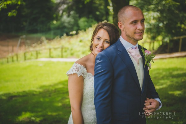 Lewis-Fackrell-Photography-Cardiff-South-Wales-Wedding-Photographer-Natalie-Luke-coed-y-mwstwr-bridgend