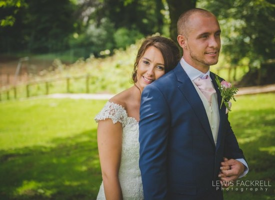 Lewis-Fackrell-Photography-Cardiff-South-Wales-Wedding-Photographer-Natalie-Luke-coed-y-mwstwr-bridgend