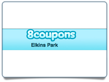 8coupons