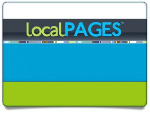 localpages