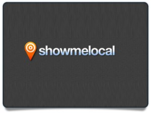 showmelocal