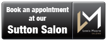 Book at our Sutton Salon