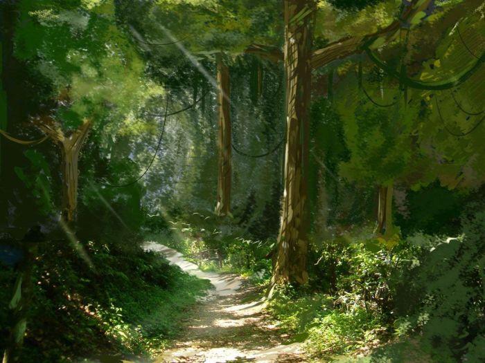 test-psicoanalitico-el-bosque