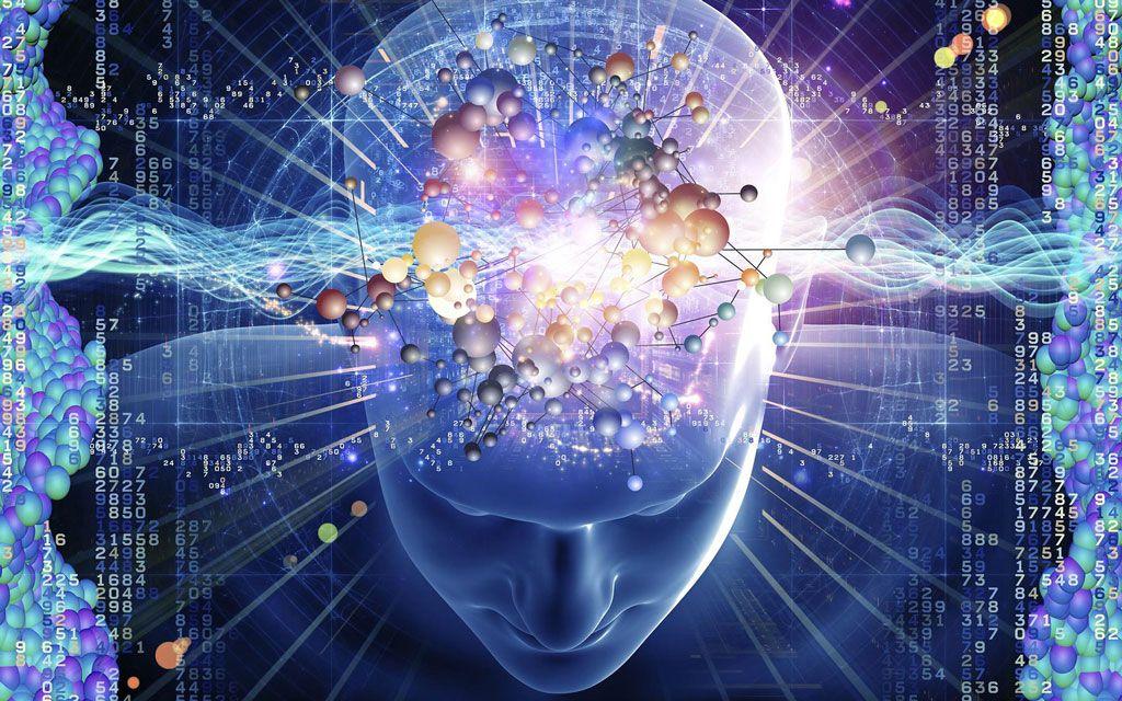 Física Cuántica: Ilusión y Realidad (videos)