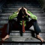 Meditación Método Silva: Dispara y Enciende Tu Cerebro (Parte D)
