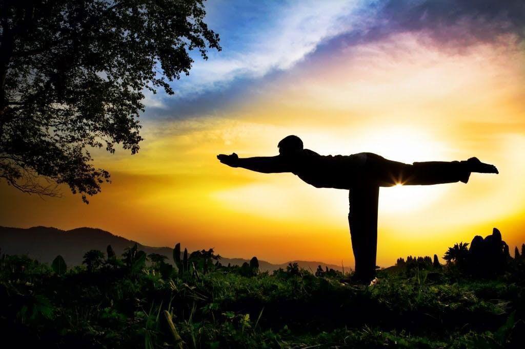 10 Tips para Mantener la Armonía