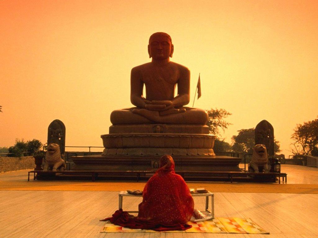 Las 4 Leyes Espirituales de la India