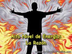 alto-nivel-de-energia-la-razon