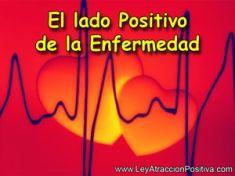 el-lado-positivo-de-la-enfermedad