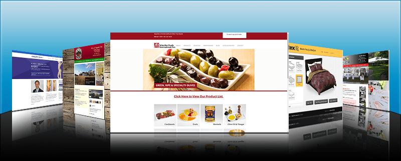 web-design-graphic3
