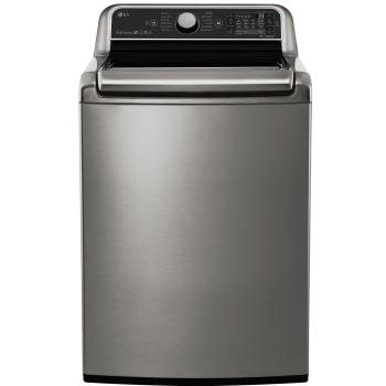 Exellent Top Loading Washing Machines O With Decorating