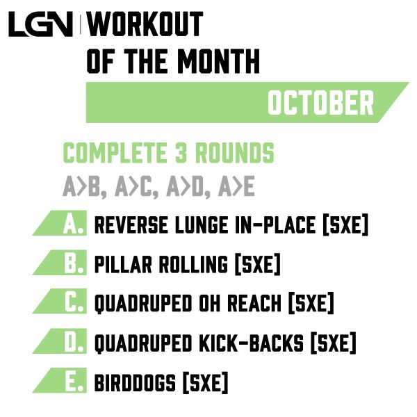 Workout_Oct17