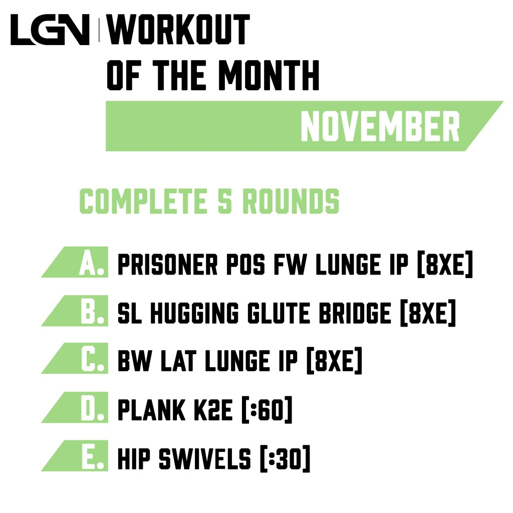 Workout_Nov17