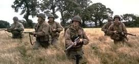 [Critique Blu-ray] «Il faut sauver le soldat Ryan»