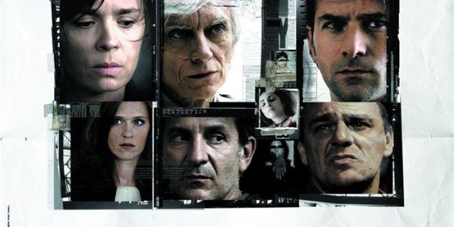 [Critique Blu ray ] «Engrenages, saison 3″