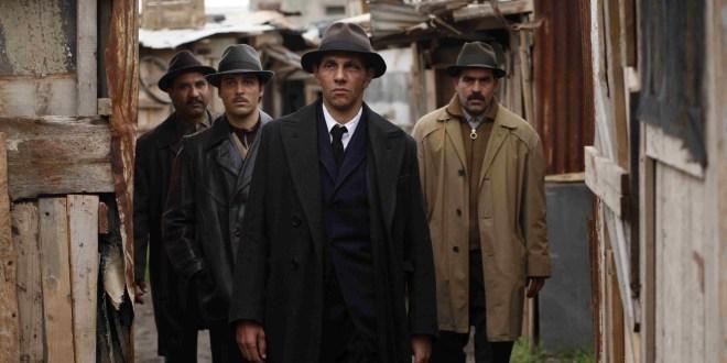 Le top 10 des DVD / Blu-ray de Janvier 2011