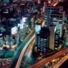 photo-Carte-des-sons-de-Tokyo-Mapa-de-los-sonidos-de-Tokio-2009-4