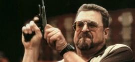 «The big Lebowski» de Joe Coen.  Critique Blu-Ray