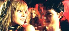 [Critique DVD] «Mel & Jenny»