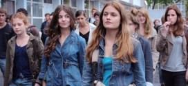 [Critique DVD]  «17 filles»