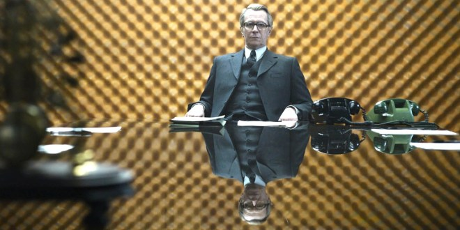 photo-La-Taupe-Tinker-Tailor-Soldier-Spy-2011-16