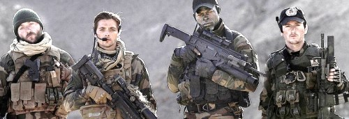photo-Forces-speciales-Special-Forces-2010-6
