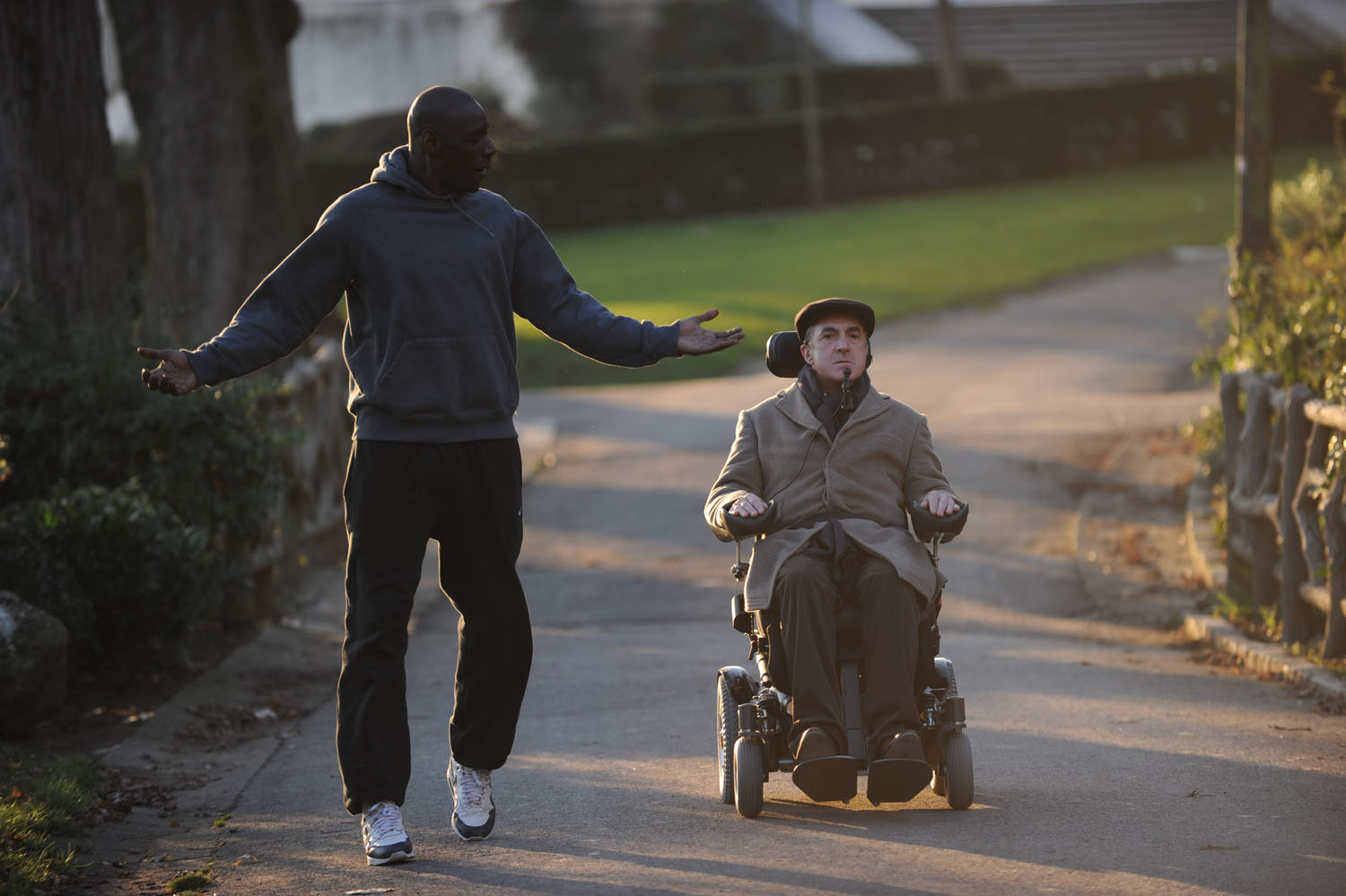photo-Intouchables-2011-6