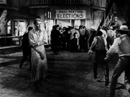 photo-L-Homme-qui-tua-Liberty-Valance-The-Man-Who-Shot-Liberty-Valance-1961-4
