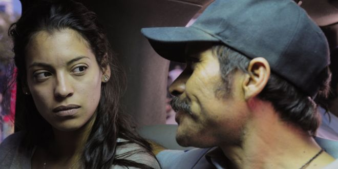 [Critique  DVD]  Miss Bala