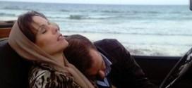 «Fedora» de Billy Wilder. Critique. Blu ray