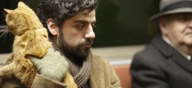 « Inside Llewyn Davis ».DVD.Critique