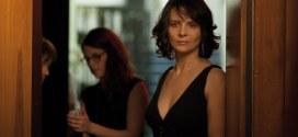 «Sils Maria» d'Olivier Assayas, critique cinéma