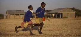 «Sur le chemin de l'école» critique cinéma
