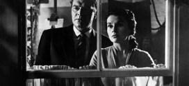 «Inspecteur de service» de John Ford , critique dvd